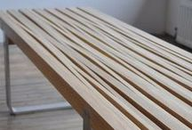 Wood Creativity