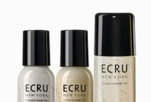 ECRU Reviews / read why beauty bloggers love our products!