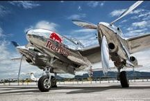 Marc Schultz Aviation Photography / My personal view on aviation