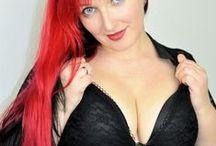 Taylor Burton - Amateur Pornostar / Amateur Pornostar & Camgirl aus Deutschland.