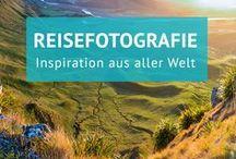 Reisefotografie / Die schönsten Aufnahmen und Eindrücke aus der ganzen Welt, gefunden hier bei Pinterest. Fotos und Artikel meiner Reisen findest du auf goingvagabond.de