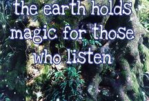 mama earth love  / for the love of earth ~ we are the earth ~ all as one
