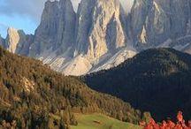 Roadtrip Tipps für Italien / Mit dem eigenen Camper, Wohnmobil oder Auto quer durch Italien, entlang der Küste oder mitten durch. Hier sammele ich die besten Tipps für einen Roadtrip durch Italien.