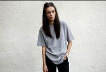 det är så jag säger det / clothes/outfits / by Maria Eriksson