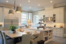 Home Decor, Kitchen