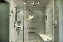 Home Decor, Bathroom