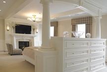 Home Decor, Bedroom