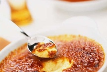 Dezerty / Dessert Recipes