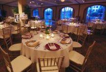 O.Henry Hotel Celebrations & Meetings