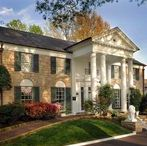Navigating Graceland / Explore everything there is to see at Elvis Presley's Graceland.