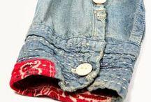 Detail / fashion
