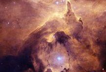 Universe #2 1001~2000pin / by Ryunosuke