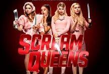 ♡Scream/Blood Queens♡