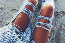ripped denim / #clash #damage #jeans #デニム #fashion #ファッション #women #レディース #OOTD #style #outfit #outfits #coordinate #コーディネート #コーデ #ponte #ponte_fashion
