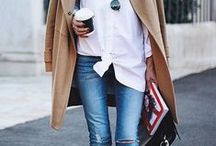 denim fashion / #jeans #デニム #fashion #ファッション #women #レディース #OOTD #style #outfit #outfits #coordinate #コーディネート #コーデ #ponte #ponte_fashion
