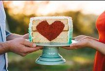 Wedding Ideas {a group of DIY brides} / Um painel com muitas ideias, inspirações e DIY's para o noivado e o casamento de noivinhas lindas. Quer pinar também? Envie uma mensagem para o Case Você Mesmo! :) ---------------------------------------------------------------------------------------------------------------------------------------------------------------------------- A panel with many ideas, inspirations and DIY's for the engagement and marriage of lovely brides. Do you want to Pin too? Send a message to the Case Você Mesmo! :)