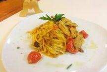 Rimini - ristoranti prenota on line il tuo menù / Prenota il menù e vai a mangiare presso il ristorante aderente  *** #book menù and go to eat at restaurant