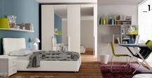Bari - Arredamento interior design tutto su casa / Qui trovi tutto su #casa #arredamento #interiordesign #homedecor #economico #cheap
