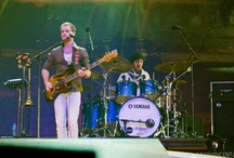 Yamaha: muzikale vriend van De Vrienden van Amstel LIVE! | 2013
