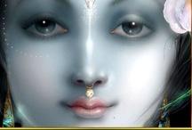 001. Krsna, the Supreme Personality of Godhead