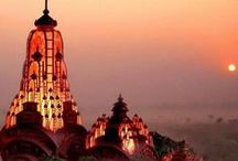 146. IS28WB: Mayapur & Navadvipa Dhama