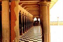 142. IS26UP: Vrindavana (Dhama)