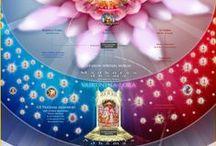 011. Vedic Cosmology