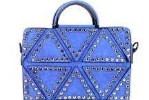 Fashion Handbag Purse