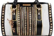 Nicole Lee Handbag /