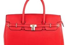 Designer Inspired Handbag 2 / Designer Inspired Handbag