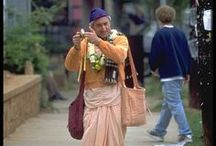 068. Music, Sacred Dance & Mantra Transcendental Sound