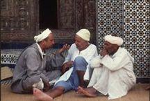 Maroc, Magreb / by Gaëtane Marsot