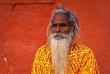 Indes, Brunei, Sri Lanka, Bangladech. / ( voir aussi Orient) / by Gaëtane Marsot