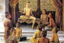 056. Prahlada Maharaja child devotee
