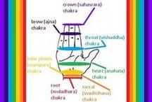 087. HEALING symbols - Reiki