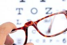 Visual Perception / Visual motor skills, visual perceptual awareness, visual scanning, eye-hand coordination, and visual memory activities, crafts, and ideas.