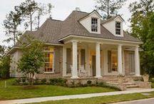 House / House interior