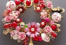 Ooak jewelry