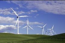 Learn About Renewables  / Holland Board of Public Works is proud to offer elective renewable energy for all customers.