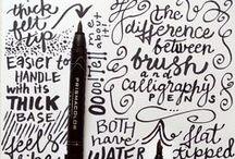 Typo and Design