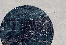 Maps of beauty