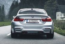 BMW / Bimers
