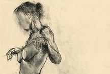 Body & Anatomy