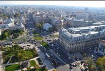 "Citybreak in Bucharest / Capital of Romania has rediscovered the beauty of old times, when it was recognized as ""the Little Paris"", despite the mutilations during the communist regime. During long reign of the first Romanian King (1866-1914), Carol I, of the Hohenzollern family, Bucharest tasted a real time of growth. Public buildings were raised, palaces for the magnates of those times, parks and gardens were administrated, boulevards by the Parisian model."