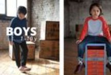 Boys Autumn Winter Clothes / Urban Merino Autumn/ Winter '15/16 Boys' Collection. Made from 100% Supersoft Merino Wool.