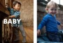 Baby Autumn Winter Clothes / Urban Merino Autumn/Winter '15/16 Baby Collection. Made from 100% Supersoft Merino Wool.