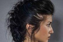 HAIR (Women)