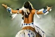 Of Natives & Indians