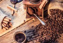 Third Wawe Coffee