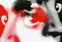 FilmKunstGrafik / Research project at University of Applied Sciences Düsseldorf (2007-2008) — www.filmkunstgrafik.de